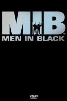 Watch Men in Black: The Series Watch Movies and TV Series Stream Online Movies Now Playing, Movies Worth Watching, Movie Reels, Film Movie, New Movies, Movies To Watch, Cult Movies, Movies Showing, Movies And Tv Shows