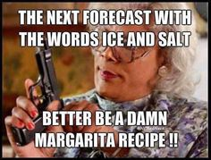 National Tequila Day is on July 24 for all of the margarita lovers out there. Here are 25 tequila quotes and memes about margaritas to remind you why you love them so much. Medan, Madea Quotes, Madea Meme, Zumba Quotes, Movie Quotes, Sarcasm Quotes, Sassy Quotes, Super Quotes, Quotable Quotes
