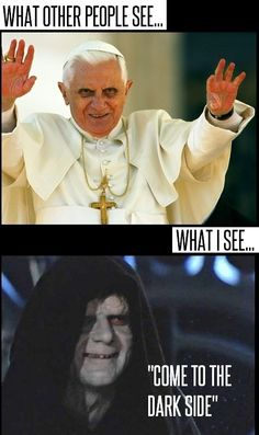 9 Best Do It Images Emperor Palpatine Palpatine Meme Sith Lord