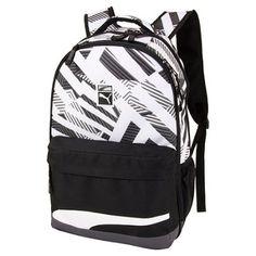 ProCat By Puma Archeprint Backpack Giveaway  It s Back To School Time  Giveaway Hop  Last 639651fb03e2b