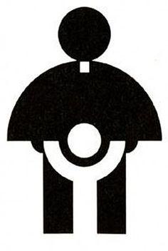 catholic-logo