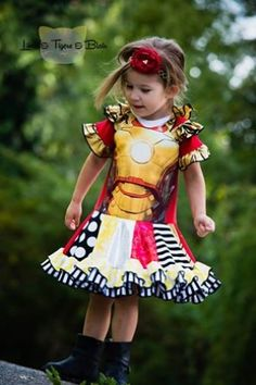 Taylor Ruffle Sleeve Twirl Dress Pattern