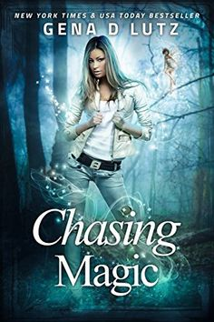 Chasing Magic, http://www.amazon.com/dp/B00KVW9I5K/ref=cm_sw_r_pi_awdm_67qkwb17QF6S7