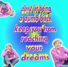 when sidney tells u to stop making puns Stupid Funny Memes, Funny Relatable Memes, Response Memes, Current Mood Meme, Quality Memes, Wholesome Memes, Fb Memes, Meme Faces, Mood Pics