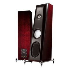 Thiel - CS2.4SE Floor-Standing Loudspeaker (Single) by Thiel. $4000.00. The THIEL CS2.4 has been the loudspeaker of choice for thousands of audiophiles worldwide. A masterful achievement born from innovative engineering that gratifies discerning music lovers with its remarkable combination of sonic quality and unmatched value, the CS2.4 has been praised by both audio critics and enthusiasts since its unveiling over five years ago. Launching this landmark produc...