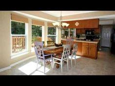 Homes for sale - 1334 Brittle Creek Drive, Matthews, NC 28105-6567