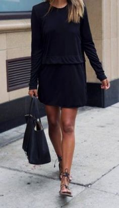 16 SUPER CHEAP CASUAL DRESS YOU MUST TRY