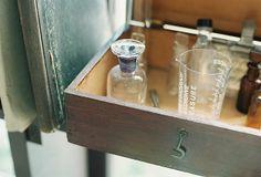 antique bottle | Flickr - 사진 공유!