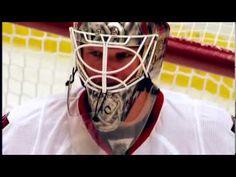 Ottawa Senators Tickets Cheap Ottawa Senators Tickets