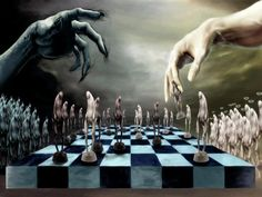 PARTAGE OF BETWEEN THE SHADOW AND THE SOUL.....ON FACEBOOK.....