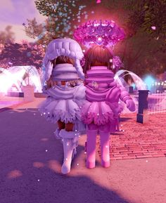 Roblox Pictures, Besties, Harajuku, Projects To Try, Gowns, Outfits, Style, Art, Fashion