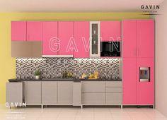 93 Best Kitchen Set Images On Pinterest Kitchen Sets Apartment