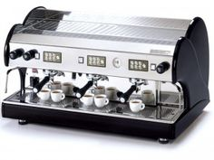 How To Buy Expresso Machines