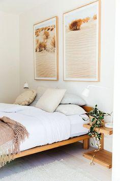 Home Decor Living Room .Home Decor Living Room Minimalist Bedroom, Modern Bedroom, Contemporary Bedroom, Contemporary Kitchens, Modern Bedding, Home Decor Bedroom, Bedroom Wall, Bed Room, Bedroom Ideas