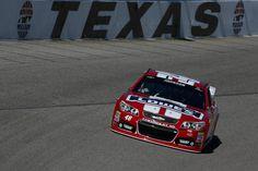 Jimmie Johnson wins AAA 500 at Texas, full NASCAR results  -  November 2, 2014     tireball.com