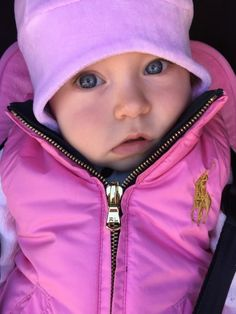 Please vote :-) Thank u   http://www.thecutekid.com/photo-contests/20151013/baby-pic-gallery-1444776946