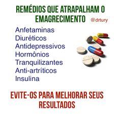 #remédios #dieta #lowcarb