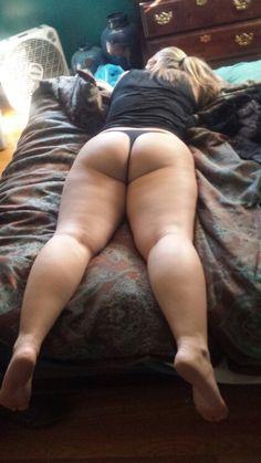 Bedroom Booty