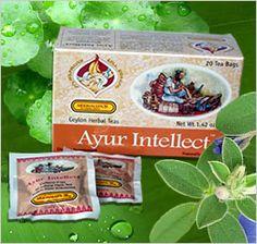 siddhalepa ayurveda products - Google-Suche