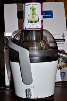 Sucuri naturale pentru copii, pur si simplu delicioase - CAIETUL CU RETETE Kettle, Kitchen Appliances, Diy Kitchen Appliances, Tea Pot, Home Appliances, Boiler, Kitchen Gadgets