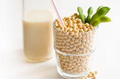 Where Vegans Get Calcium