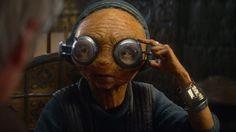 10 raisons de ne pas aimer Star Wars, épisode VII : Le Réveil de la Force