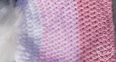 Návod na kulíška Crochet, Ganchillo, Crocheting, Knits, Chrochet, Quilts