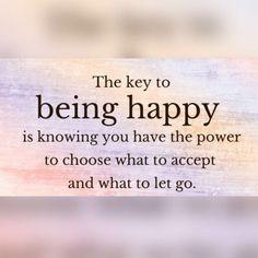 MONDAY VIBES BE LIKE THIS! #HappyLife #HappyThoughts #MondayVibes #MondayQuote #MondayMotivation