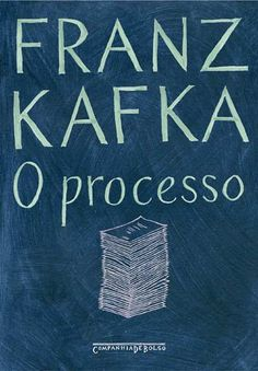 http://pt.wikipedia.org/wiki/O_Processo