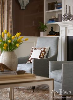 interior design color interior color of 2012 living room color