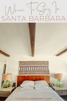 From being greeted with a cold beer to a vinyl record checkout station, Santa Barbara's Kimpton Goodland delivers not just a stay, but a story. Couples Vacation, Vacation Trips, Family Vacations, San Diego Vacation, San Diego Travel, A Boutique, Fashion Boutique, Vinyl Record Shop, Site Restaurant