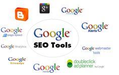 Google Marketing Specialist, freelancer