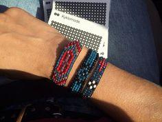 Have a sun☀️shiny day! Shiny Days, Friendship Bracelets, Sun, How To Wear, Jewelry, Fashion, Moda, Jewlery, Jewerly