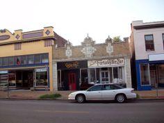1000 Images About St Louis Resturants On Pinterest St
