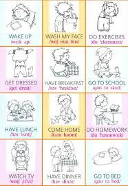 Výsledek obrázku pro angličtina pro děti