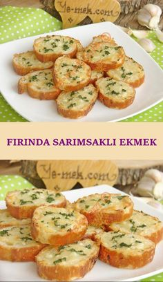 Fırında Sarımsaklı Ekmek How to Make Garlic Bread in the Oven? We explained the recipe for Baked Garlic Bread, which you can easily make, step by step. We are sure that the Baked Garlic Supplement Cod Recipes, Dog Food Recipes, Dinner Recipes, Dessert Recipes, Healthy Recipes, Make Garlic Bread, Baked Garlic, Crusted Cod Recipe, Mothers Day Dinner