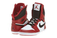 Air Jordan 1 Skinny High (Kids) - Gym Red / Black-White, 6.5 M US Jordan,http://www.amazon.com/dp/B00DVNW4XE/ref=cm_sw_r_pi_dp_SEtztb00YWZVTYD0
