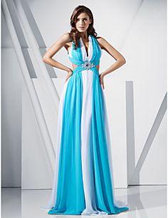 Short Prom Dresses Light in the Box