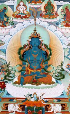 lineage-practice_akshobhya-buddha_250