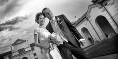 5d71ede058fe Un bellissimo scatto di DIAGAZ fotografa di Cremona