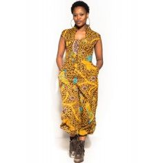 Yolanda Jumpsuit Online Shopping Sites, Parachute Pants, Jumpsuit, Dresses, Women, Fashion, Overalls, Vestidos, Moda