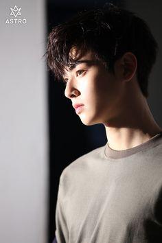 Listen to every Astro track @ Iomoio Asian Actors, Korean Actors, Park Jinyoung, Cha Eunwoo Astro, Kim Young, Lee Dong Min, Kdrama Actors, Kpop, Handsome Boys