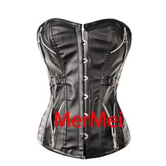 Cheap body shop massage oil, Buy Quality body clay directly from China body digital Suppliers:  Fress shipping Classic Women Corsets Sexy Basque Bustier Size S-2XL Shapewear Bodysuit Corset