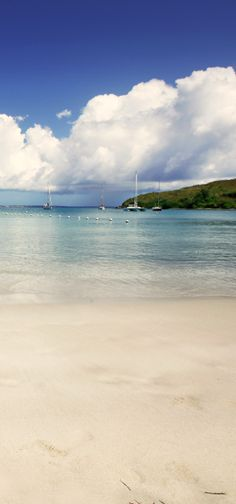 #Jetsetter Daily Moment of Zen: Le Domaine Resort and Spa in Saint-Martin