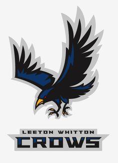 Fraser Davidson N Logo Design, Logo Design Tutorial, Design Tutorials, Husky Logo, Gear Logo, Fly Logo, Sports Decals, Eagle Art, Sports Team Logos