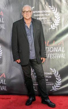 John Lambert at La Jolla Fashion Film Festival UC San Diego Film Fashion, Red Carpets, La Jolla, Film Festival, San Diego, Formal, Celebrities, Beauty, Style