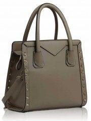https://www.facebook.com/pages/Bags-of-HandbagsPurses/195349927315409DBAG £30 SEE U ON FACEBOOK