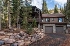Cabins, Homes & Land for sale in the Oakley Utah area including Weber Canyon and the Smith and Moreh Custom Home Builders, Custom Homes, Bunk Beds Built In, Pine Mountain, Common Area, Land For Sale, Will Smith, Perfect Place, Oakley