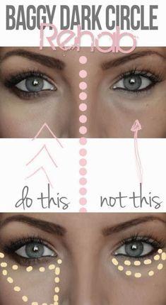 10 Simple Makeup Tips For Beginners - Natural Makeup Light Makeup Tips 101, Simple Makeup Tips, Basic Makeup For Beginners, Makeup Tutorial For Beginners, Simple Makeup Tutorial, Makeup For Moms, How To Apply Makeup, Applying Makeup, Skin Makeup