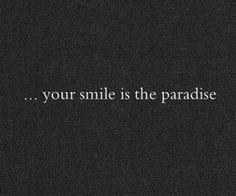 Tu felicidad